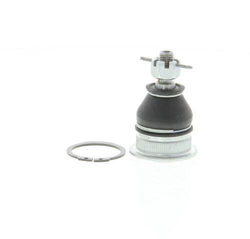 Rotule de suspension TRW JBJ823