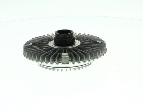Embrayage, ventilateur de radiateur AVA Deutschland GmbH BWC391