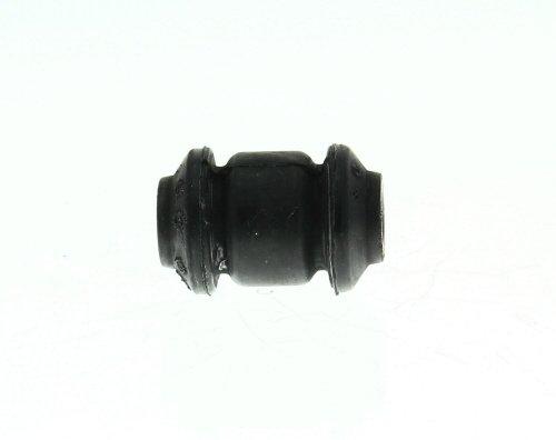Silent bloc de suspension CORTECO 21651269