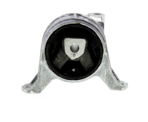Support moteur CORTECO 21652320