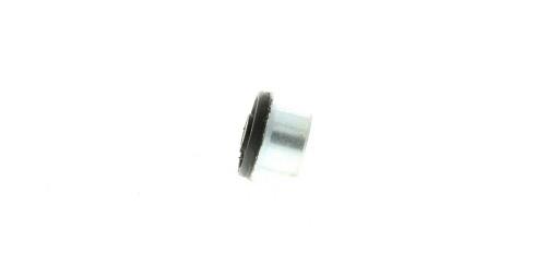 Silent bloc de suspension CORTECO 21652441