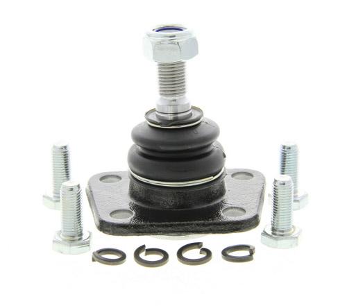 Rotule de suspension RTS S.A. 93-00185-056