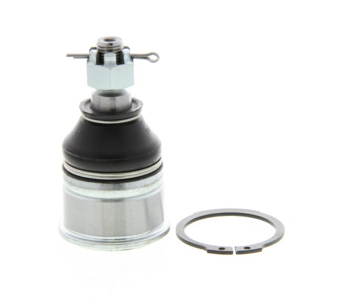 Rotule de suspension RTS S.A. 93-06603-015