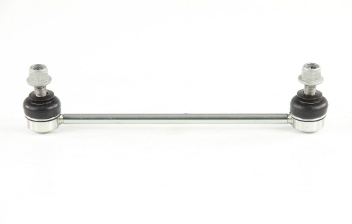 Biellette de barre stabilisatrice RTS S.A. 97-00555