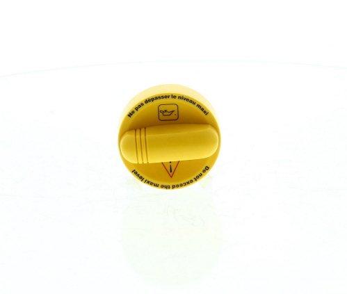 Bouchon, goulotte de remplissage d'huile FEBI BILSTEIN 22121