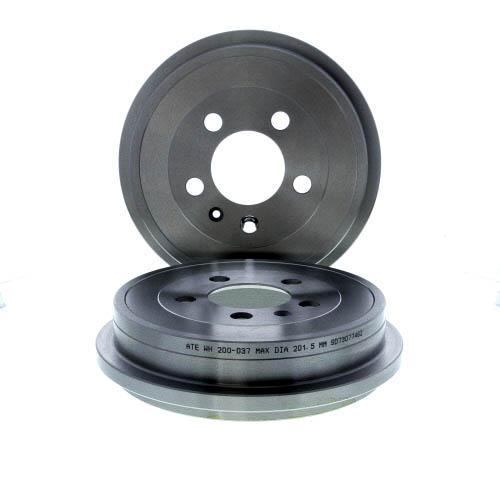 Tambour de frein ATE 24.0220-0037.1