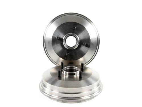 Tambour de frein ATE 24.0220-3009.2