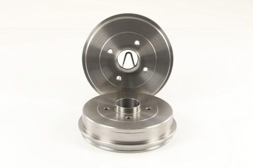 Tambour de frein ATE 24.0220-3010.1