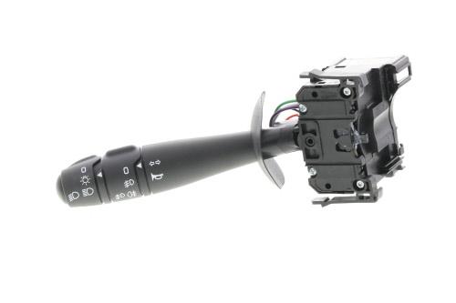 Comodo D'éclairage VALEO 251600