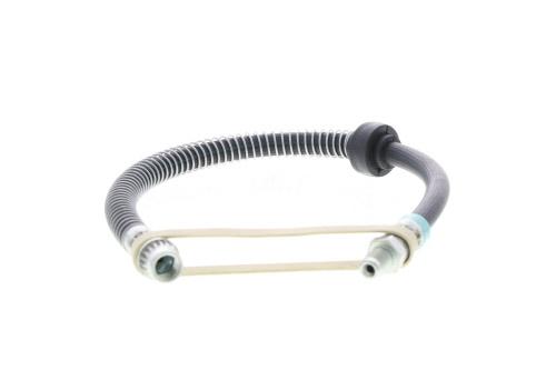 Flexible de frein ATE 24.5111-0375.3