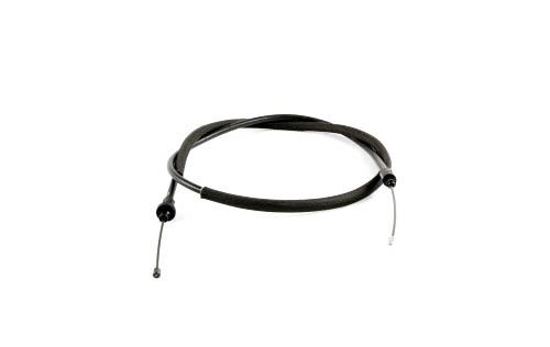 Câble de frein à main ATE 24.3727-0315.2