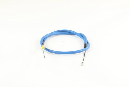 Câble de frein à main ATE 24.3727-0322.2