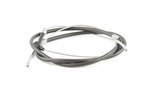Câble de frein à main ATE 24.3727-0527.2