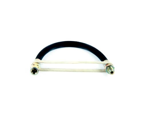 Flexible de frein ATE 24.5108-0266.3