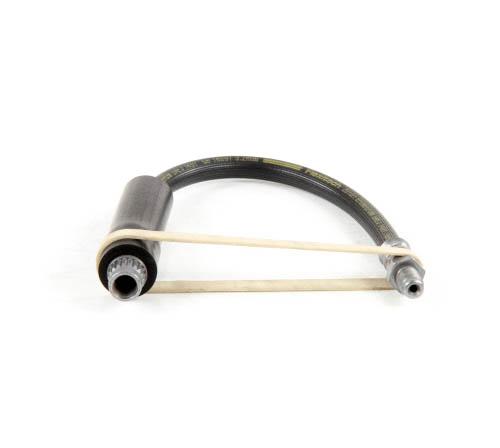 Flexible de frein ATE 24.5111-0285.3