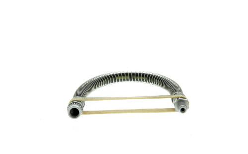 Flexible de frein ATE 24.5111-0301.3