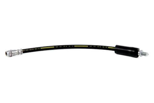 Flexible de frein ATE 24.5111-0317.3