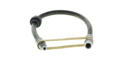 Flexible de frein ATE 24.5111-0390.3