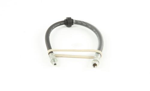 Flexible de frein ATE 24.5111-0438.3