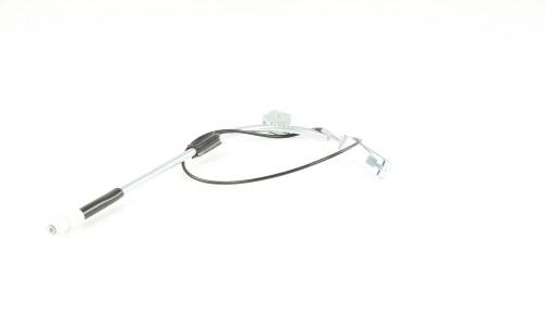 Câble de frein à main FEBI BILSTEIN 34910
