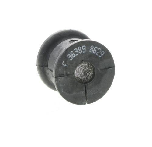 stabilisateur Febi-Bilstein 36389 Suspension