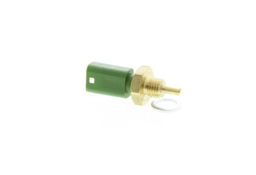 Sonde de température, liquide de refroidissement QUINTON HAZELL XEMS259