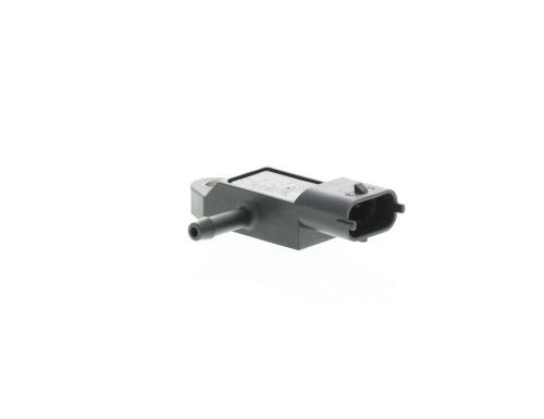 Capteur, pression du tuyau d'admission QUINTON HAZELL XMAP591