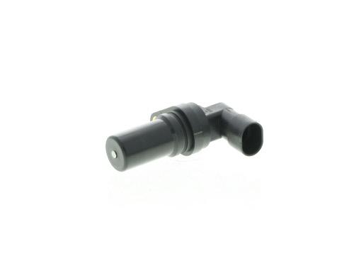 Capteur de régime moteur QUINTON HAZELL XREV378