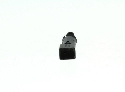 Interrupteur des feux de freins FAE 24890