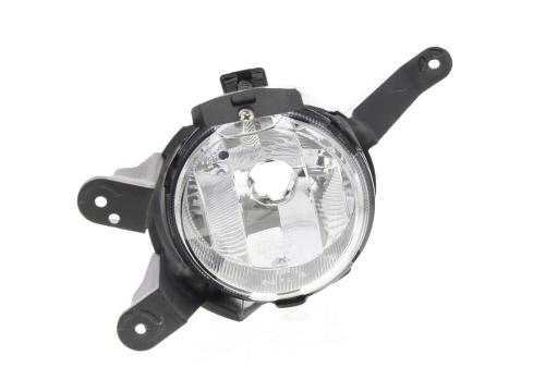 Phare antibrouillard ALKAR AUTOMOTIVE S.A. 2901038
