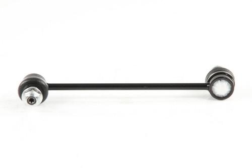 Biellette de barre stabilisatrice RTS S.A. 97-08824
