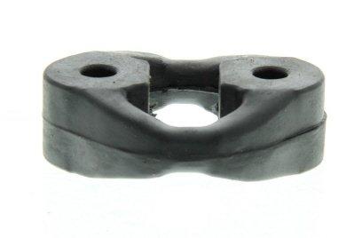 Butée élastique, silencieux BOSAL 255-058