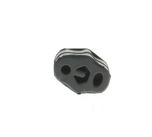 Butée élastique, silencieux BOSAL 255-066