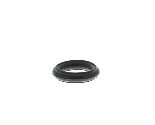 Butée élastique, silencieux BOSAL 255-566