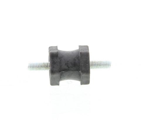 Butée élastique, silencieux BOSAL 255-627