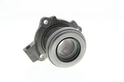 Butée Hydraulique LUK 510 0165 10