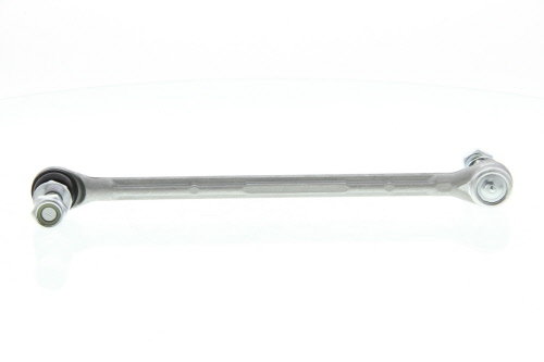 Biellette de barre stabilisatrice LEMFÖRDER 26662 03