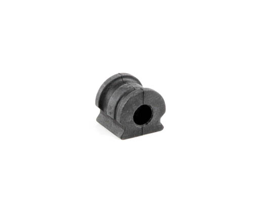 Support, suspension du stabilisateur METZGER 52057408