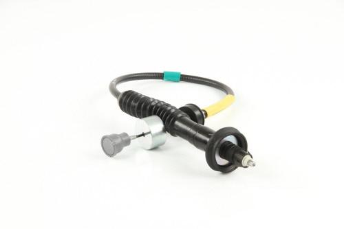 Câble d'embrayage TRW GCC124
