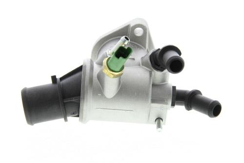 Thermostat d'eau MAHLE Aftermarket TI 143 88