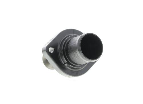 Thermostat d'eau MAHLE Aftermarket TI 182 89