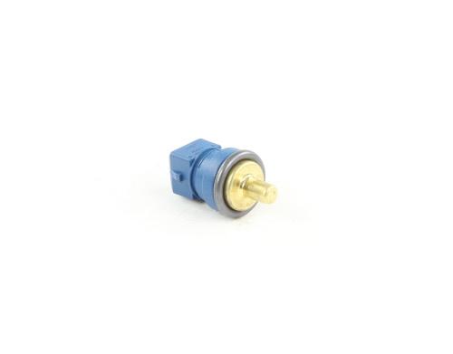 Sonde de température, liquide de refroidissement MAHLE Aftermarket TSE 1D