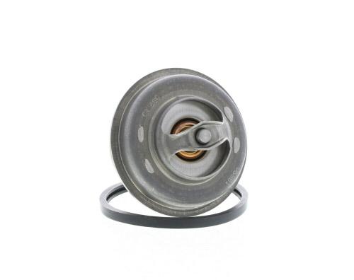 Thermostat d'eau MAHLE Aftermarket TX 62 89