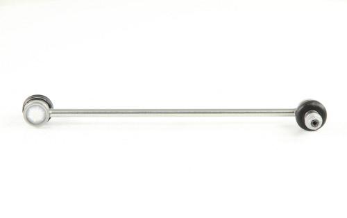 Biellette de barre stabilisatrice RTS S.A. 97-00597