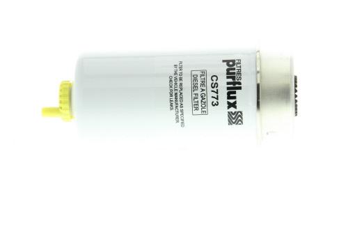 Filtre à carburant PURFLUX CS773