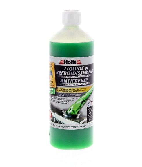 Liquide de refroidissement HOLTS HAFR0301A