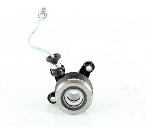 Butée Hydraulique LUK 510 0088 10