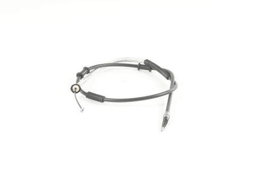 Câble de frein à main ATE 24.3727-0579.2