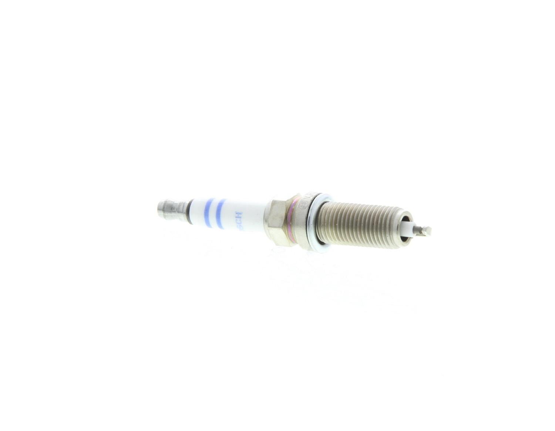 De raclettes Bosch 3397118405