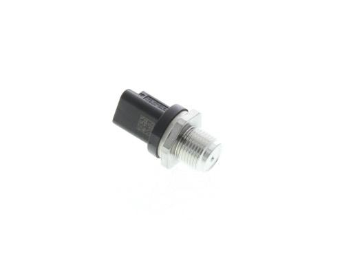 Capteur, Pression De Carburant BOSCH 0 281 006 350